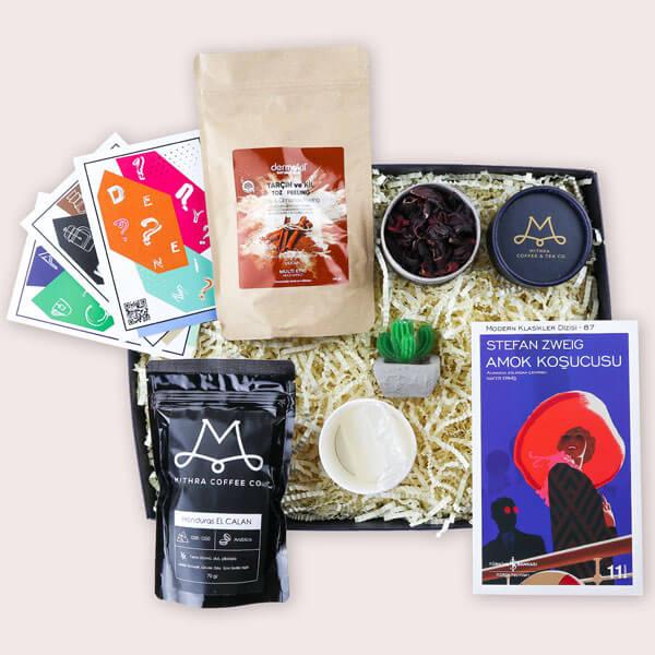 atlas-hediye-kutusu-600px
