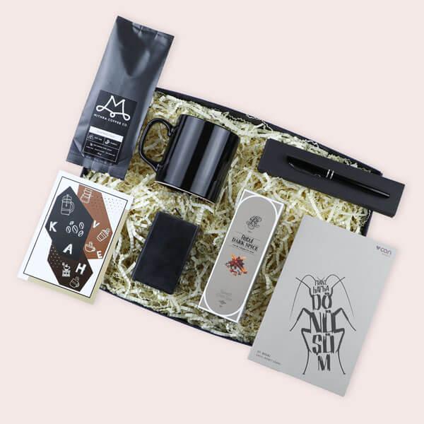 erkege-hediye-kutusu-3-600px