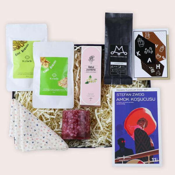 lima-hediye-kutusu-600px