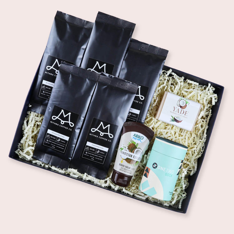 dunya-kahveleri-kutusu-bundle-3