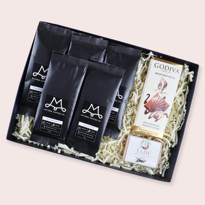 dunya-kahveleri-kutusu-bundle-4